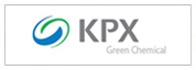 KPX Green Chemical